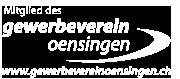 progra - Mitglied des Gewerbeverein Oensingen