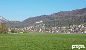 progra oensingen foto gemeinde solothurn