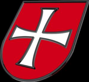 progra - Wappen der Gemeinde Oensingen Solothurn