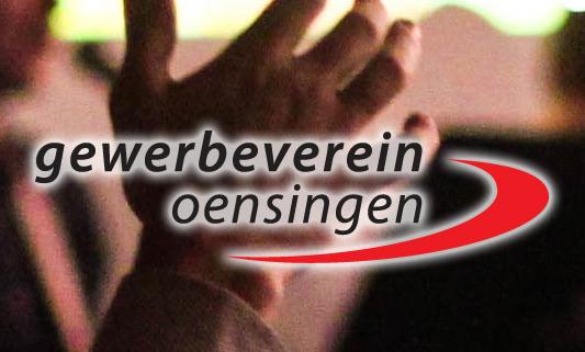 progra - Gewerbeverein Oensingen