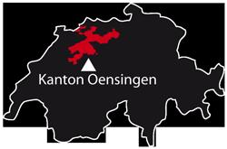 progra - Kanton Oensingen