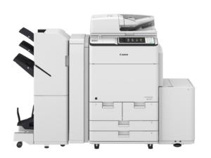 Wir sind Ihr Print Present Shop