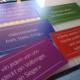 progra - Druck von Platten und Schildern Oensingen