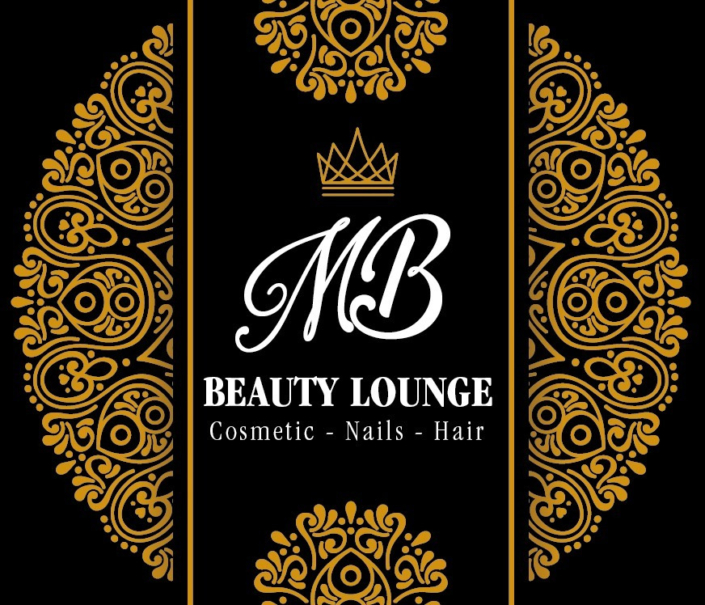 progra - MB Beauty Lounge Neuendorf