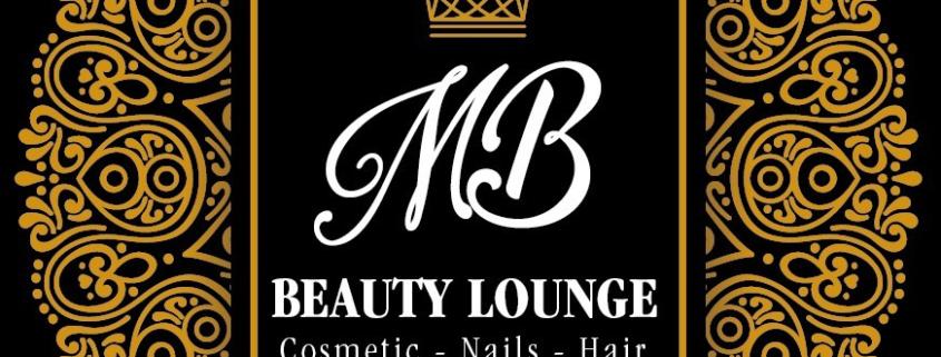 progra - MB Beauty Lounge Neuendorf