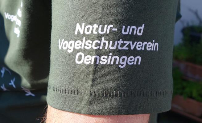 progra - Bedruckte Shirts vom Spezialisten