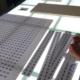 progra - Druckerei für Aufkleber und Sticker in Oensingen