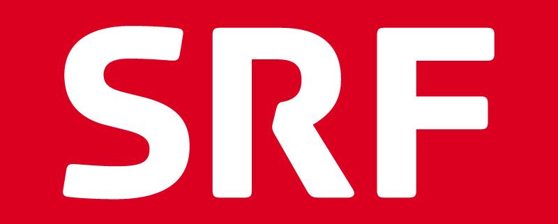 progra - Oensingen - SRF Schweizer Radio und Fernsehen