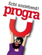 progra - Wir liefern Magnete für die Beschriftung