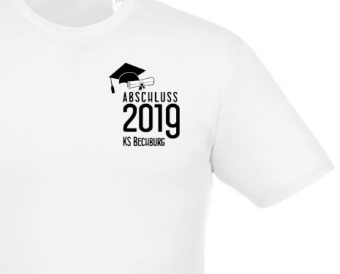progra - Bedruckte Shirts für jeden Zweck aus Oensingen