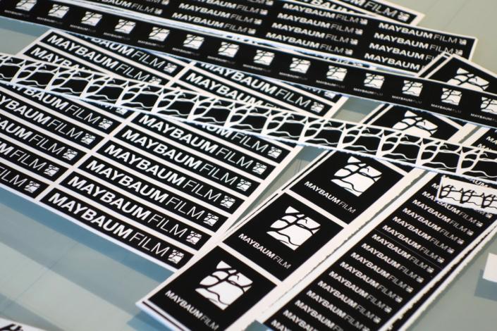 progra - Ihr Drucker von Aufklebern, Abziehbilder in Oensingen