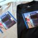 Bedruckte Shirts von progra in Oensingen