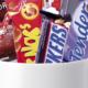 progra - Grafik Anzeige-Gestaltung