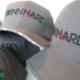 progra - Caps und Kappen für Ihre Werbung aus Oensingen