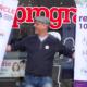 progra - Display und Banner Druck in Oensingen