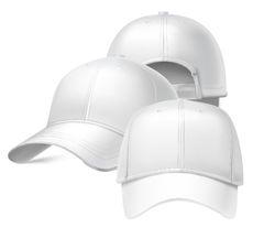 progra - Berufsbekleidung mit Caps