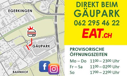 Budo-Burger-Egerkingen-Pizza-Burger-Kebab-Lieferdienst