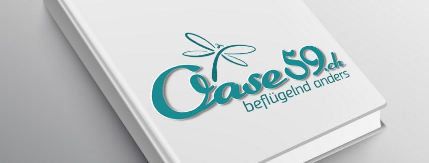 Grafiker Oensingen progra - Logo-Design