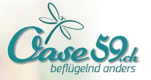 Logo Gestaltung und Design von progra Oensingen ihrem Grafiker