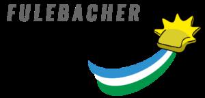 Verein Platzger Fulenbach Logo