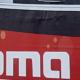 Banner für Fassade - progra Oensingen druckt