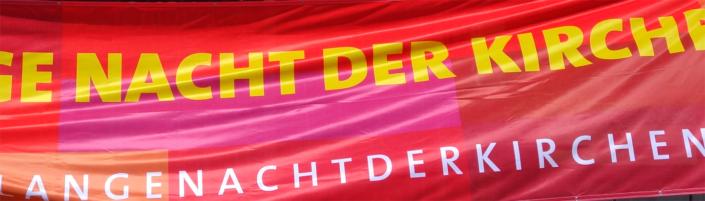 Beachflag, Fahnen, Banner, Blachen aus Oensingen mit Druck