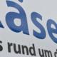 Firmenbeschriftung Tafel Schild Oensingen Beschrifter progra