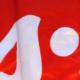 Beach Flag Fahne - FlipFlag